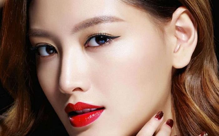Cắt mắt hai mí đẹp 45 phút mắt chuẩn Hàn Quốc - Ảnh 1
