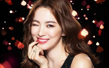 3 tiêu chí Cắt mí Hàn Quốc đẹp đúng chuẩn