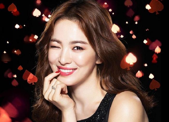 3 tiêu chí Cắt mí Hàn Quốc đẹp đúng chuẩn - Ảnh 1