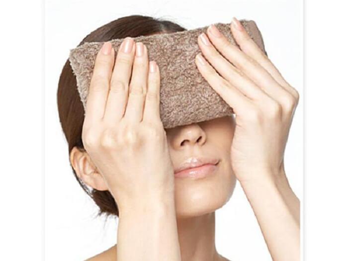 Cách chăm sóc sau khi cắt mí mắt_4