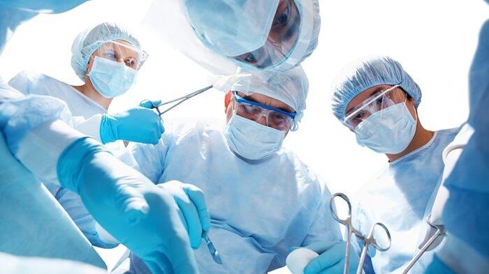 Phẫu thuật chuyển giới từ nữ sang nam tiến hành ra sao - Ảnh 6