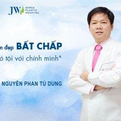Những tiêu chí lựa chọn Bác sĩ thẩm mỹ giỏi tại TPHCM