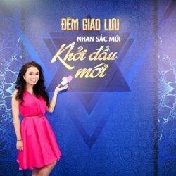 Tất tần tật về chuyện nâng mũi của diễn viên hài Việt Trang