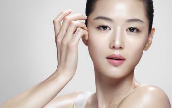5 điều cần nắm rõ về phương pháp nâng mũi bọc sụn