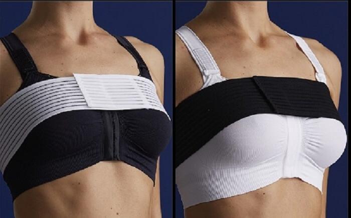 Nâng ngực có tập Gym được không - Hỏi đáp cùng chuyên gia - Ảnh 4