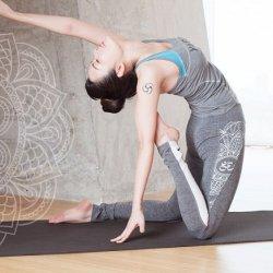 Nâng ngực có tập Gym được không – Hỏi đáp cùng chuyên gia