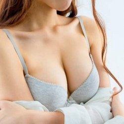 Loạt hình ảnh ca nâng ngực chảy xệ do phì đại quá mức tại Bệnh viện JW
