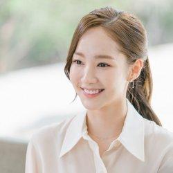 """Top 12 mỹ nhân Hàn đẹp nhờ… """"dao kéo"""""""