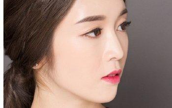 Phẫu thuật nâng mũi Hàn Quốc những điều quan trọng đừng bỏ lỡ