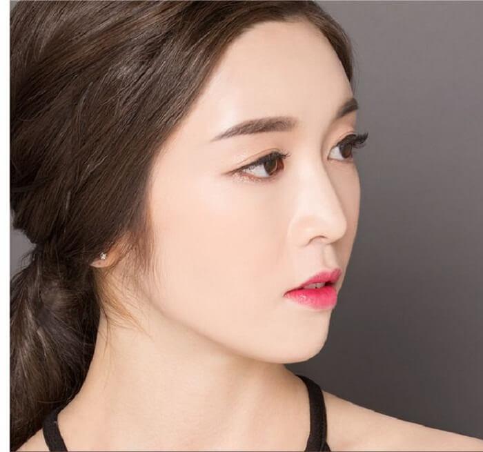 Phẫu thuật nâng mũi Hàn Quốc những điều quan trọng đừng bỏ lỡ - Ảnh 1