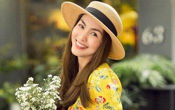 Điểm danh những cô nàng ngực lép của showbiz Việt