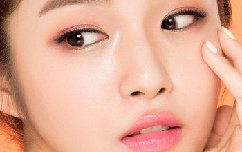 So sánh 2 không nghệ thẩm mỹ mắt Hàn Quốc gây sốt ở Việt Nam