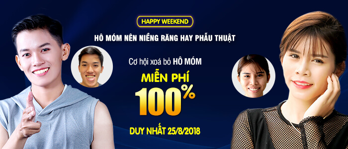 Áo nâng ngực Wonderful Hot deal