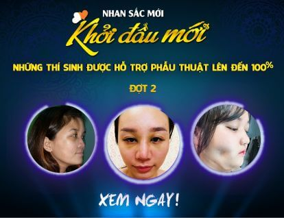 Banner NSM KDM Đợt 2 – Mobile