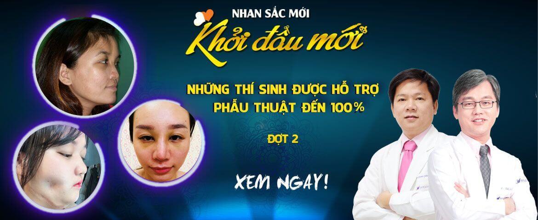 Banner NSM KDM Đợt 2 – PC