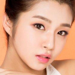 Cắt mắt to – 60 phút mắt đẹp chuẩn Hàn – Duy trì vĩnh viễn