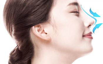 Giá nâng mũi S Line bệnh viện thẩm mỹ JW Hàn Quốc