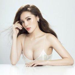 Top 5 những sao Việt phẫu thuật thẩm mỹ vòng 1
