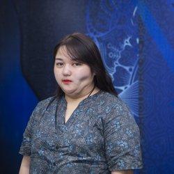 """Cô gái """"khuyết nửa gương mặt"""" bất ngờ được hỗ trợ 500 triệu để phẫu thuật tại Hàn Quốc"""