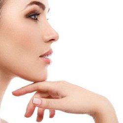 4 Điều không thể bỏ lỡ khi nâng mũi bằng sụn nhân tạo