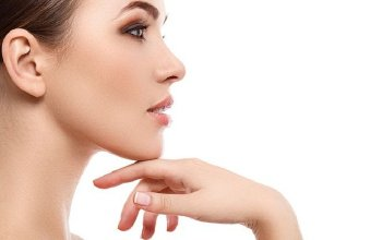 4 Điều không thể bỏ lỡ khi nâng mũi bằng sụn nhân tạo - Ảnh 1