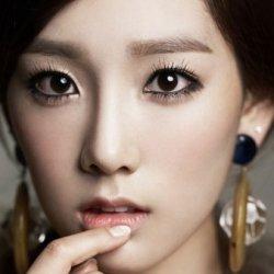 Sửa mũi có ảnh hưởng đến tướng số không?