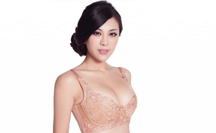 Nâng ngực nên chọn đường mổ nào-hình 1