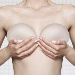 Túi độn ngực nào chất lượng nhất hiện nay?