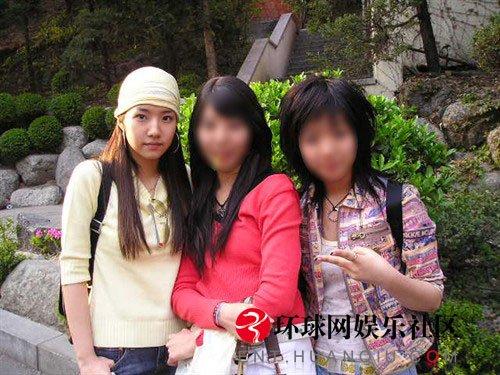 Siêu phẩm thẩm mỹ Park Min Young chương trình truyền hình - Ảnh  4