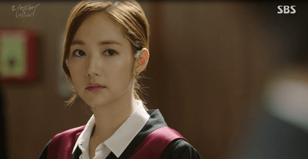 Phim của Park Min Young_8