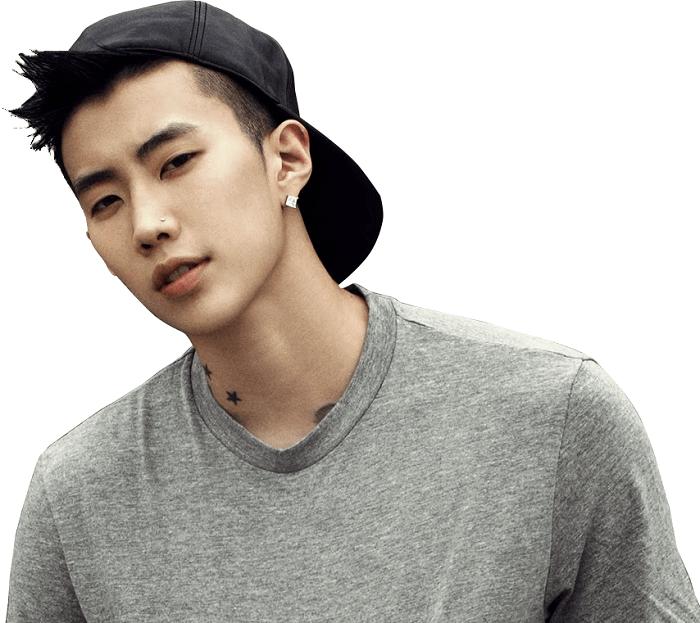 Những sao nam Hàn không phẫu thuật thẩm mỹ - Ảnh 2