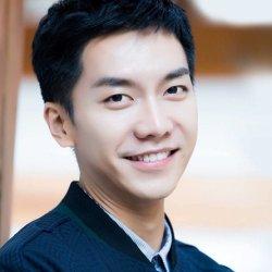 Những sao nam Hàn không phẫu thuật thẩm mỹ