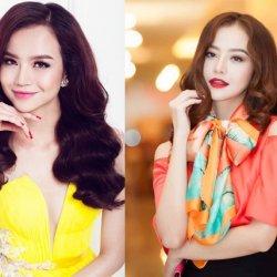 Sao Việt phẫu thuật thẩm mỹ – Vịt hóa thiên nga