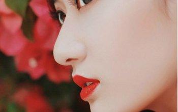 Các loại sụn nâng mũi S Line thường dùng