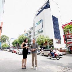 Bệnh viện Thẩm mỹ JW Hàn Quốc – Bệnh viện Thẩm mỹ hàng đầu Việt Nam