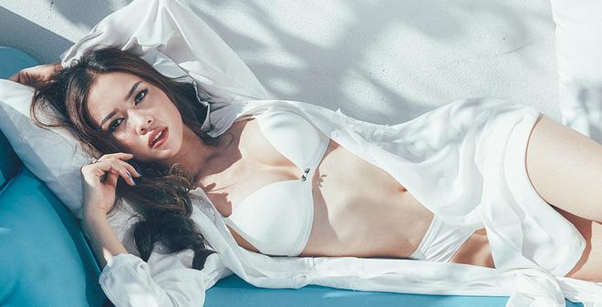 Top 5 những sao Việt phẫu thuật thẩm mỹ vòng 1-hình 7