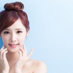 7 cách chăm sóc da mặt trước khi ngủ bạn nên biết
