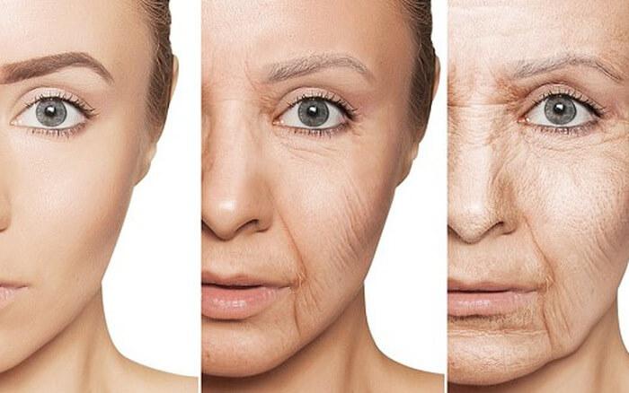 rẻ hóa da mặt bằng tế bào gốc-hình 2