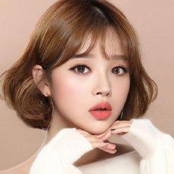 5 khác biệt giữa nhấn mí mắt Hàn Quốc và cắt mí