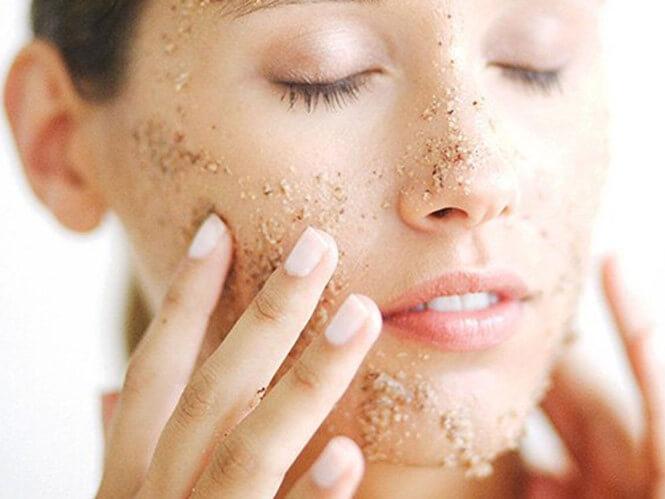 5 cách chăm sóc da đúng cách vào mùa đông không thể bỏ qua-hình 4