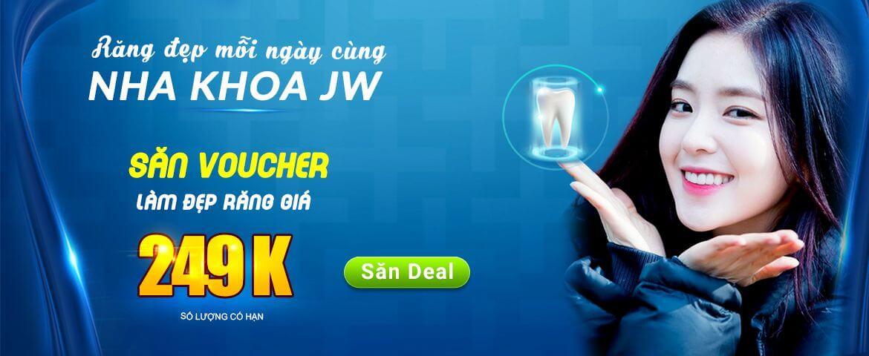 Banner Săn Deal Giá Sốc – PC