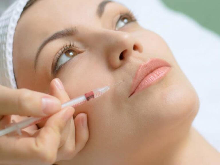 rẻ hóa da mặt bằng tế bào gốc-hình 3
