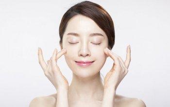 Trẻ hóa da mặt bằng tế bào gốc- Bí quyết giữ mãi thanh xuân cho phụ nữ