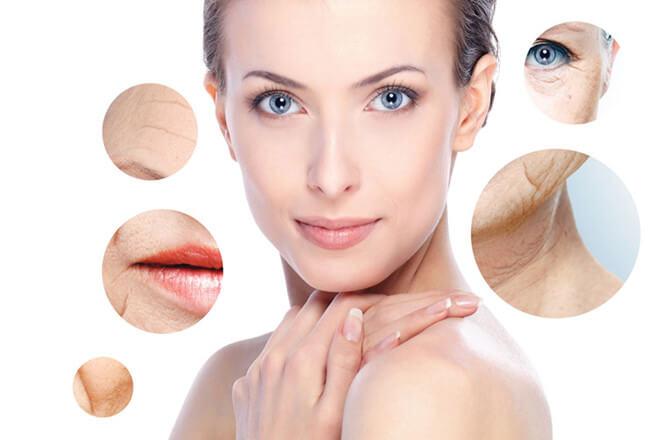 rẻ hóa da mặt bằng tế bào gốc-hình 4