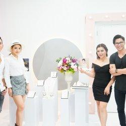 """Tập 9 GMNS – Phương Trinh Jolie thú nhận quá khứ """"chân giống đàn ông"""""""