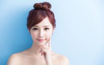 các phương pháp trẻ hóa da mặt