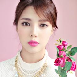 Cắt mí mắt Hàn Quốc ở đâu đẹp – Thẩm mỹ mắt toàn diện