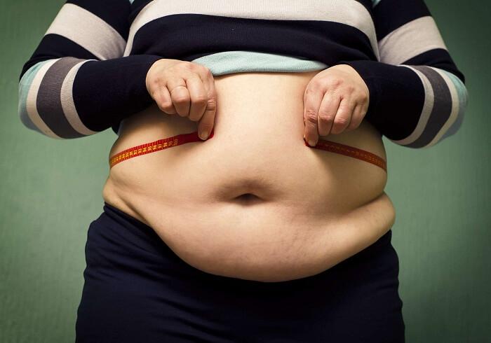 Hút mỡ bụng siêu âm có bị tăng cân trở lại?_2