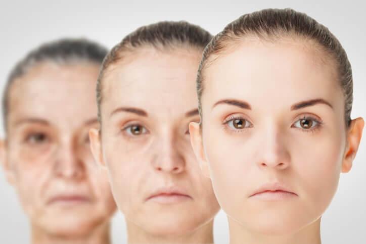 Top 5 phương pháp trẻ hóa da mặt bằng tự nhiên-hình 2