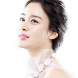 Tại sao nên nâng mũi sụn mềm Hàn Quốc
